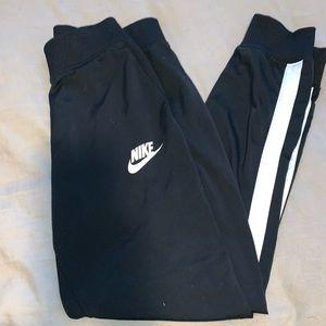 Nike jogger